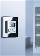 EIB Raumthermostat | Smart Home in Hagen
