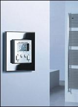 EIB Raumthermostat | Smart Home in Hagen