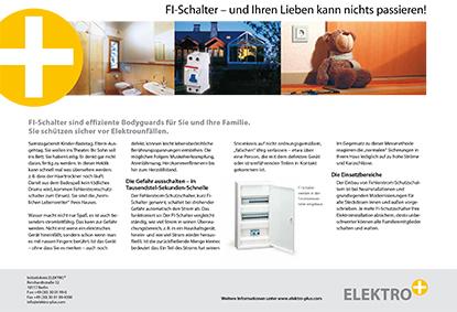 ev-fi-schalter