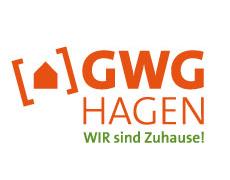 LOGO GWG Hagen