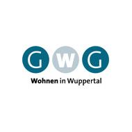 GWG Wuppertal