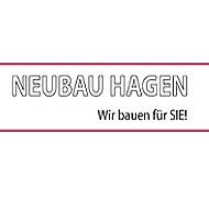 Neubau Hagen