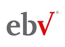 LOGO EBV Wuppertal